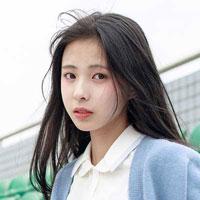 【JKFUN.net-003】【甜米】 现货中30RMB