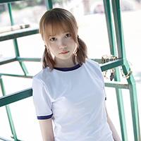 【现货中30RMB】【JKFUN.net-019】【80D白丝】【外景体操服】【Aika】